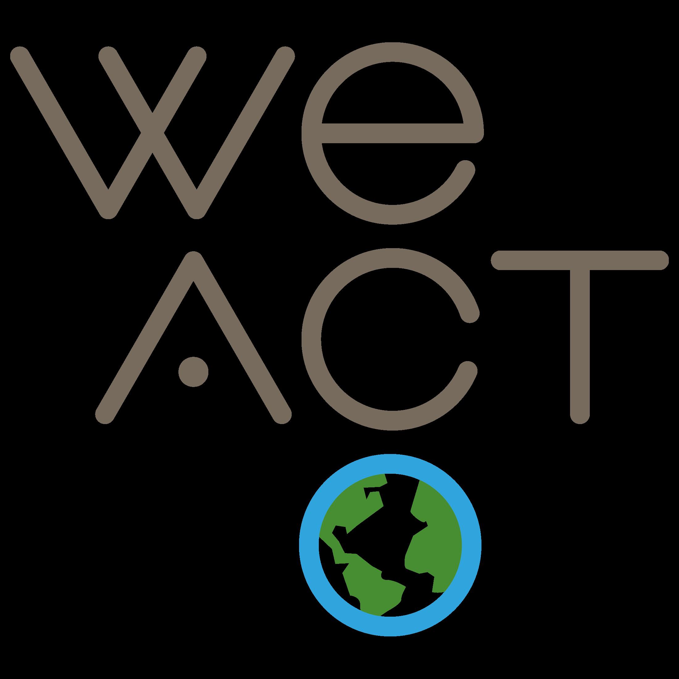 WeAct